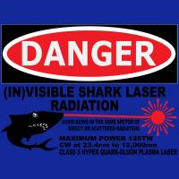 Laser-Warning-Signs-sharks