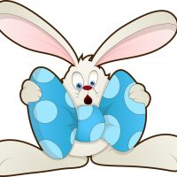 easter-bunny-cartoon-character_G1ag2ovu_L
