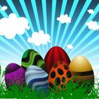 easter-eggs_GJE0Zlj__L