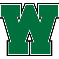 Westlake School Projects