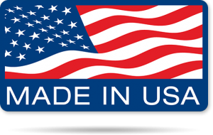 usa made goods