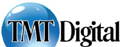 TMT Digital