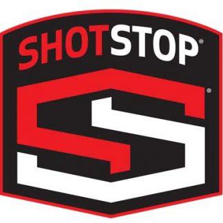Shot Stop